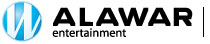 Games are provided by Alawar Entertainment